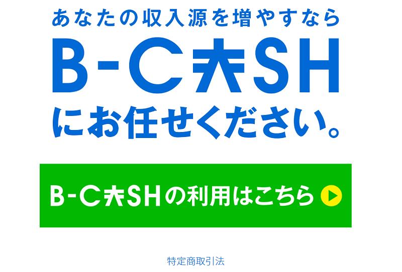 斎藤則昭 B-CASH ビーキャッシュ 口コミ 評判 評価 詐欺 怪しい レビュー 相談 本当 副業 英語