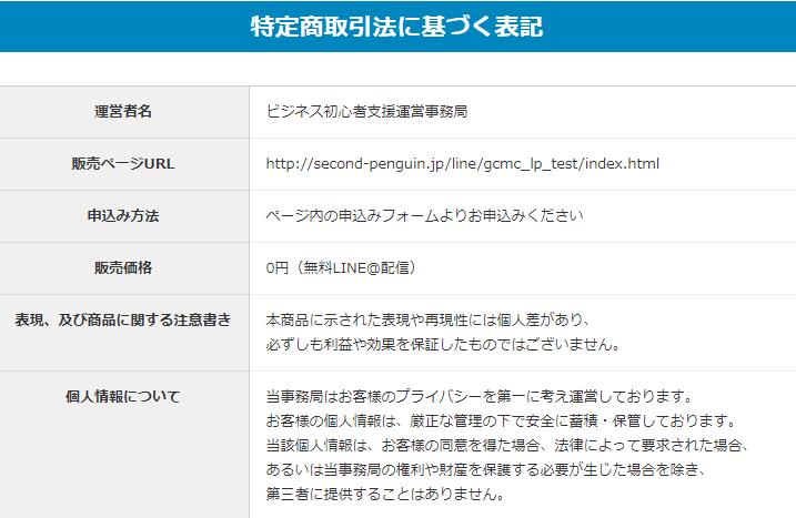 宮下ノア 金速 口コミ 評判 評価 詐欺 怪しい レビュー 相談 副業 本当 返金