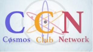 CCN(コスモスクラブネットワーク)は仮想通貨投資の詐欺案件!?浅野・朝野は危険人物!?怪しいネットワークビジネスの評判・口コミを徹底調査