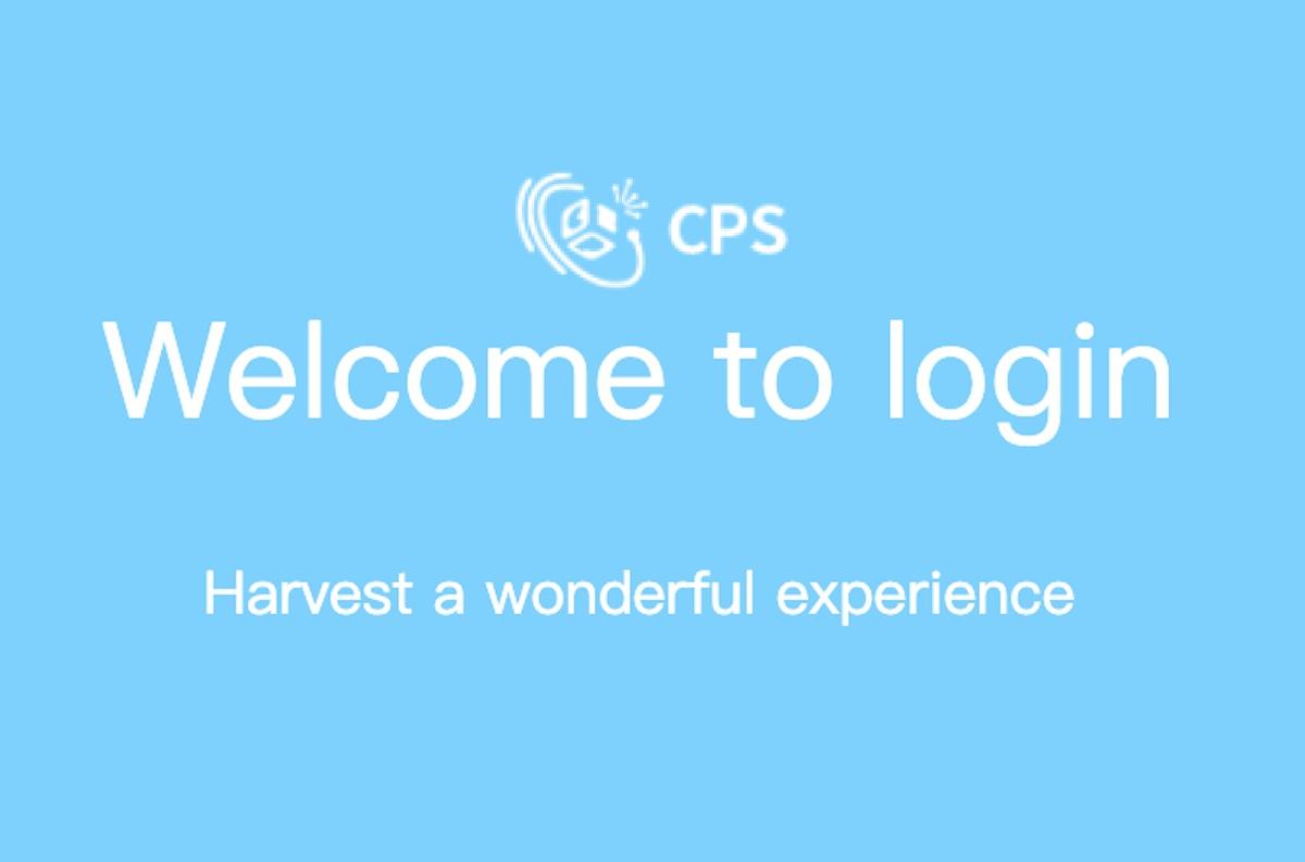 【CPS(CyberPhysicalSystem)】は怪しい副業なのか!?YouTubeの代行ビジネスは稼げない?口コミや評判を徹底調査!